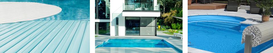 Volets protect volets roulants piscines for Systeme d alarme pour piscine
